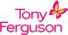Tony Ferguson Food & Drink