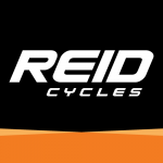 Reid Cycles Sport & Recreation