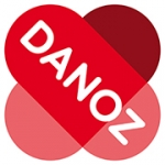 Danoz Kitchenware