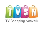 TVSN Health Products