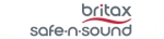Britax Safe-n-Sound Babies & Kids