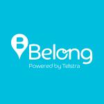Belong Services