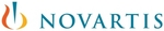 Novartis Pet Products