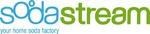 SodaStream Food & Drink