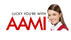 AAMI Services
