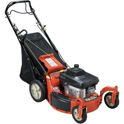 home depot ariens lawn mower with Ariens Lm21sw on Troy Bilt 21 quot  Electric Start Self propelled Lawn Mower Tb449  b000wcif6c likewise 904358 in addition Read further Riding Lawn Mowers Home Depot Canada Image together with Mower Gas Lawn Boy.