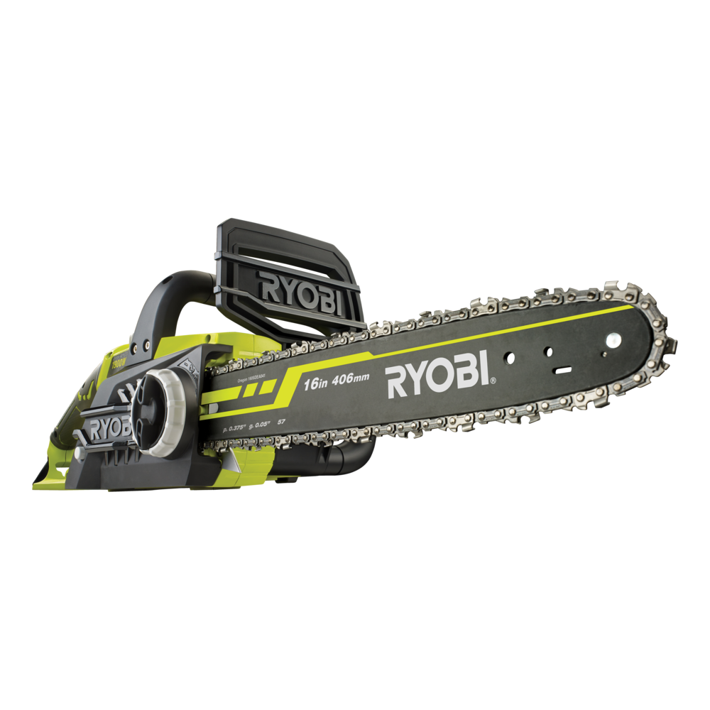 Ryobi electric rcs1940 reviews productreview greentooth Images