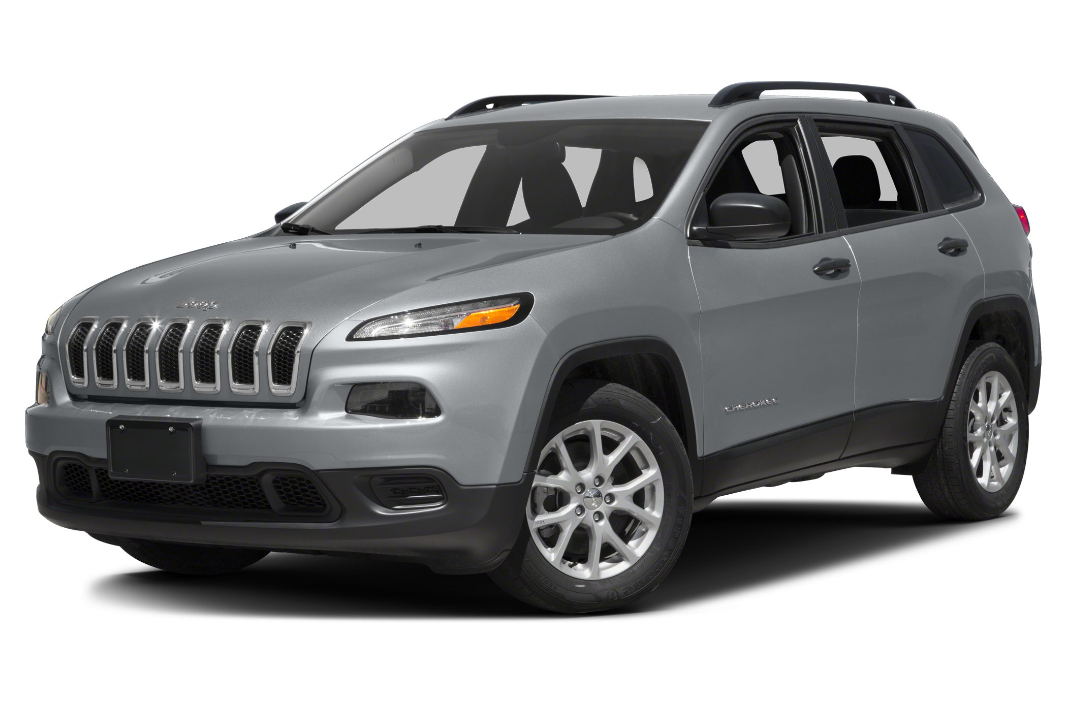 jeep cherokee reviews - productreview.au