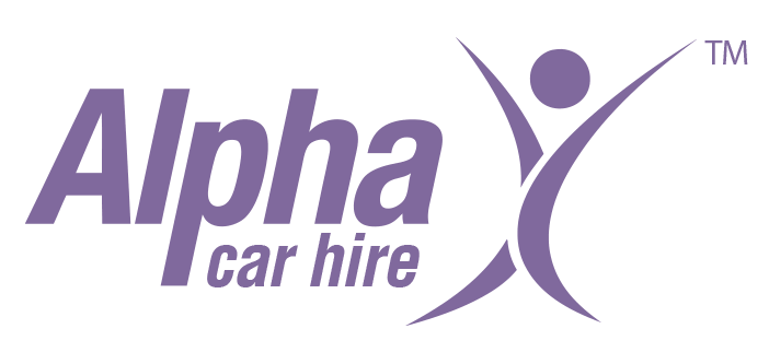 Alpha Car Hire Reviews Productreview Com Au