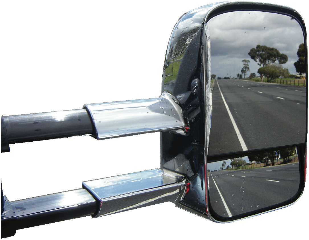 Clearview Towing Mirrors Reviews Hang Wiring Harness Trailer