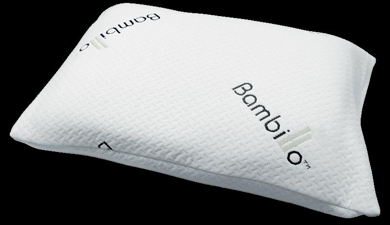 Bambillo Reviews Productreview Com Au