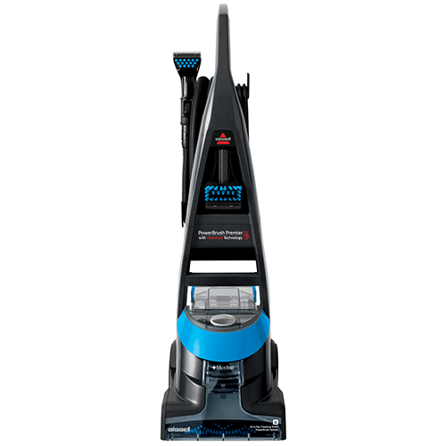 Bissell Powerbrush Premier 1466f Reviews Productreview