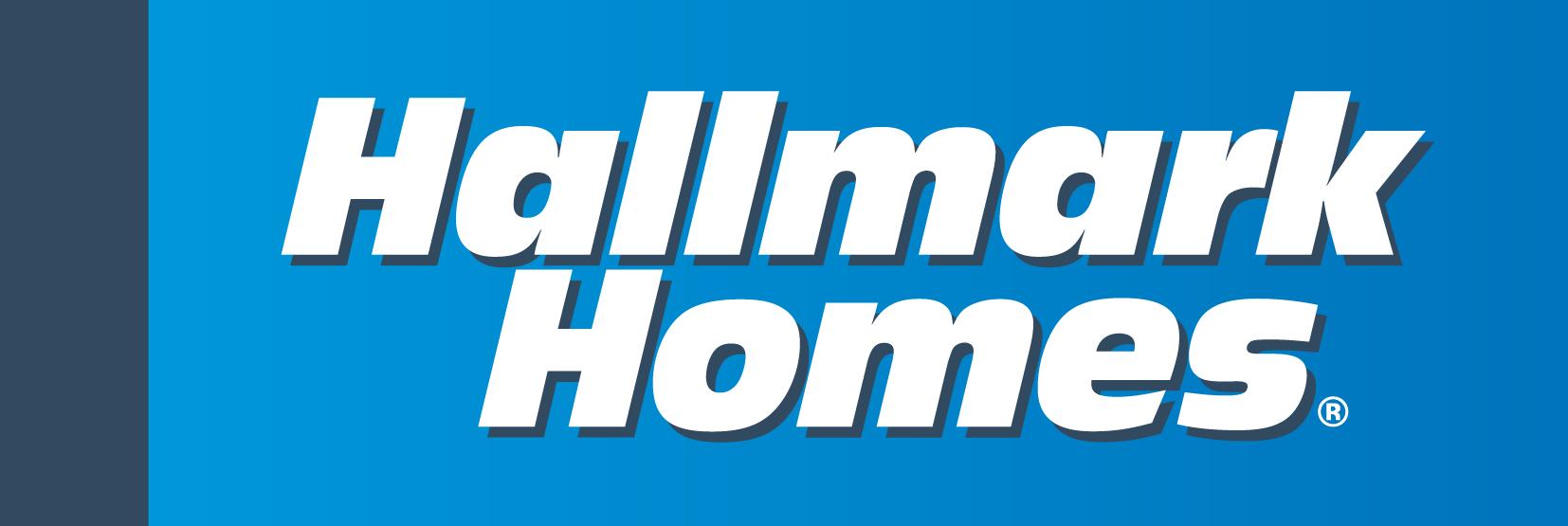 Hallmark Homes Reviews - ProductReview.com.au