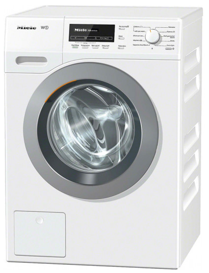 Miele w1 wkh130 wps pwashtdos au reviews productreview fandeluxe Image collections