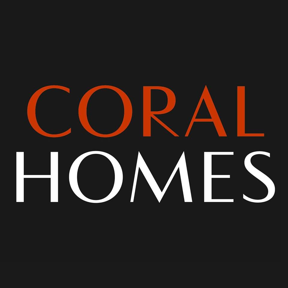 Coral homes questions answers for Questions for home builders