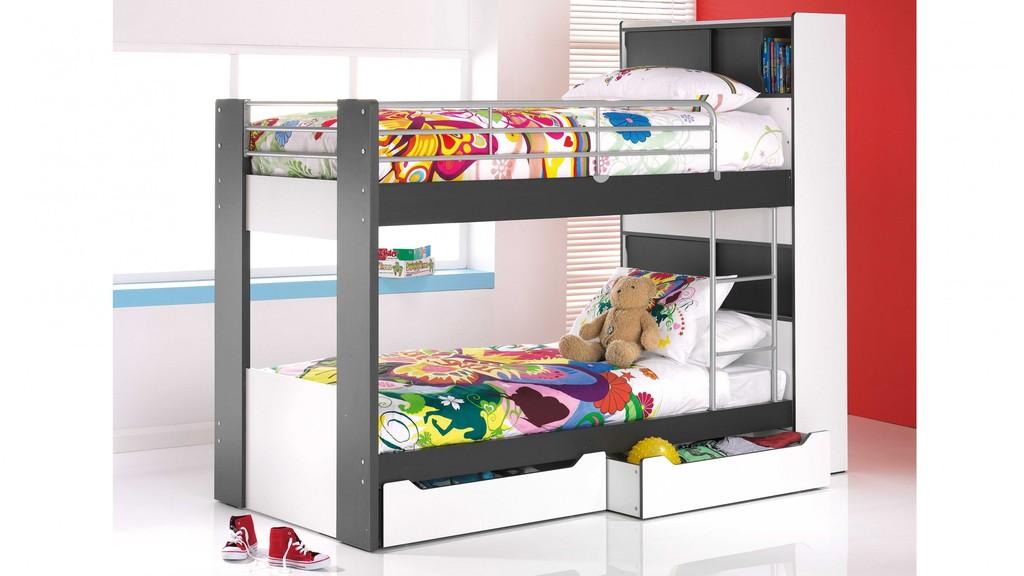 Montana Single Bunk Bed Reviews