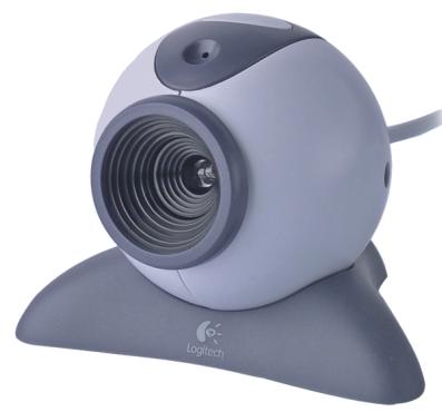 logitech quickcam messenger reviews productreview com au rh productreview com au Logitech Camera Install without CD Logitech QuickCam Pro 5000