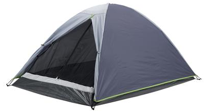 sc 1 st  Product Review & Spinifex Hawkesbury Dome Reviews - ProductReview.com.au