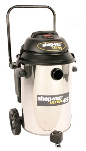 Shop Vac Ultra 45 Inox 953 06 Reviews Productreview Com Au