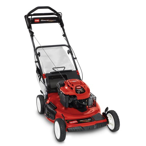 Highest Paying For Junk Cars >> Toro Recycler 20066 Reviews - ProductReview.com.au