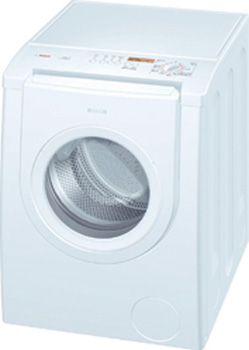 bosch logixx 10 wbb24751au reviews
