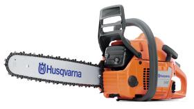 dating husqvarna chainsaws peggy wolman dating coach