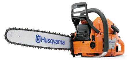 Husqvarna 365 reviews productreview keyboard keysfo Images