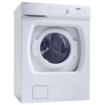 asko washing machine manual w6021