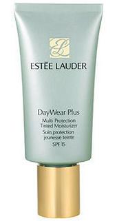 Estee Lauder DayWear Plus
