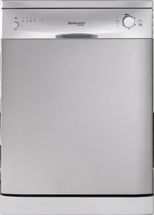 bellissimo technika dishwasher tbd4ss 5 manual