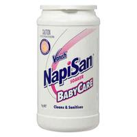 Napisan For Baby Clothes