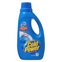 Cold Power Advanced Liquid Reviews Productreview Com Au