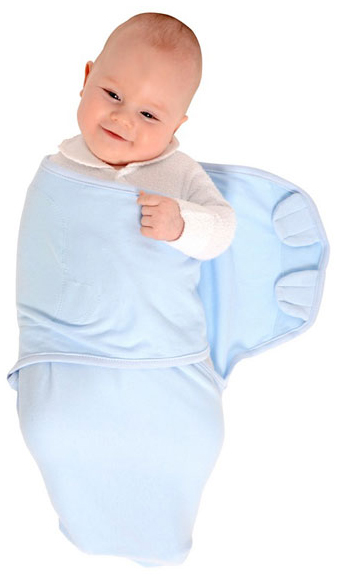 Baby Studio Cotton Swaddlewraps Reviews Productreview Com Au