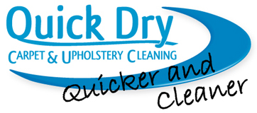 Quick Dry Carpet And Upholstery Cleaning Reviews
