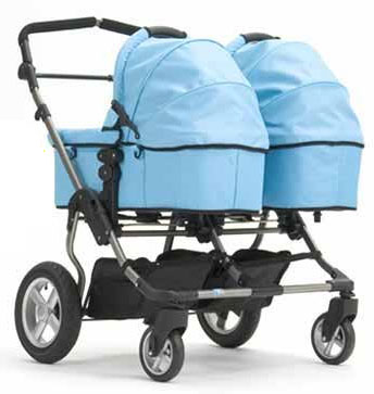 Image Result For Strollers For Twins