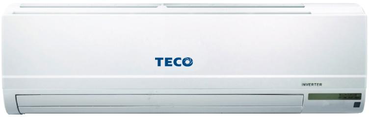 Teco Ls Lt2508v Reviews Productreview Com Au