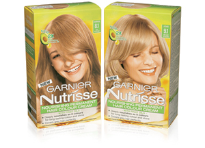 Human Hair Braids  Hair Wigs  Extensions  Beauty Queen