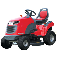 Cox Stockman New Era Ride On Mowers Cr17 0 40rb Reviews