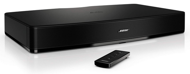 bose solo 5 review