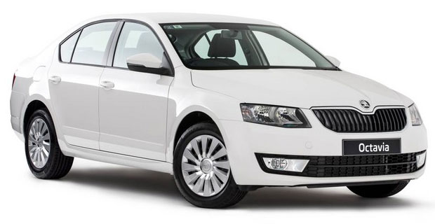 skoda octavia reviews - productreview.au