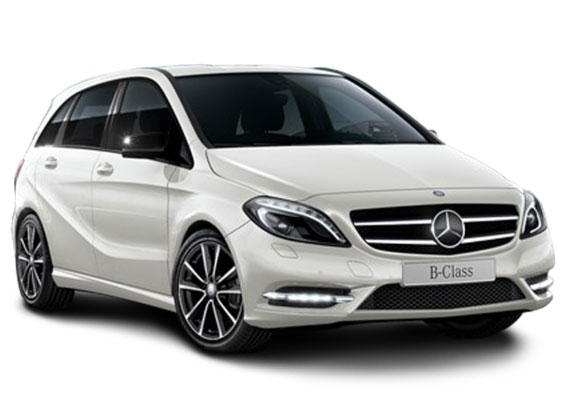 Mercedes benz b class w246 2012 2018 reviews for Mercedes benz b class review