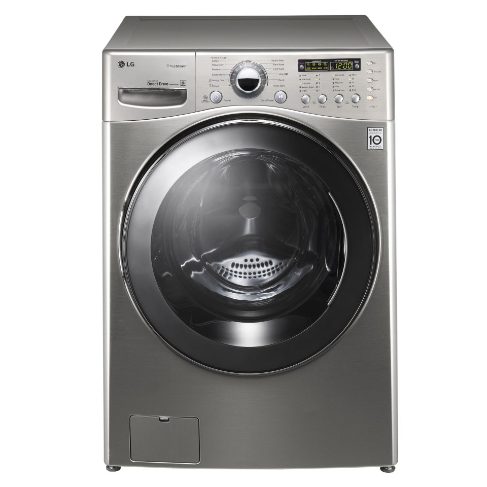 Lg all in one washer and dryer reviews - Lg All In One Washer And Dryer Reviews 23