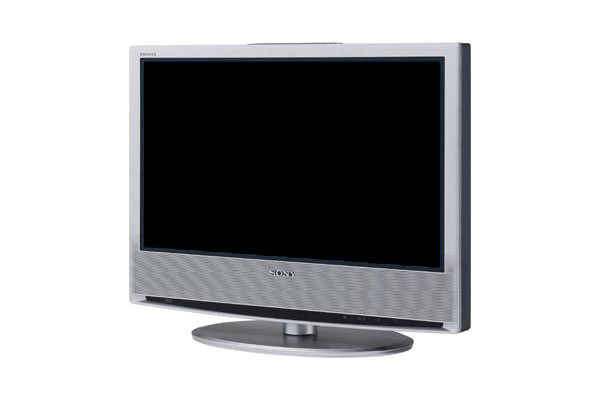 sony bravia tv 2007. sony bravia klvs23a10 / klvs26a10 klvs32a10 klvs40a10 reviews - productreview.com.au tv 2007 n
