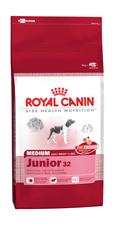 Ervaringen met Royal Canin specifiek Rasvoer | …