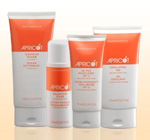Skin Care Travel Kit Australia