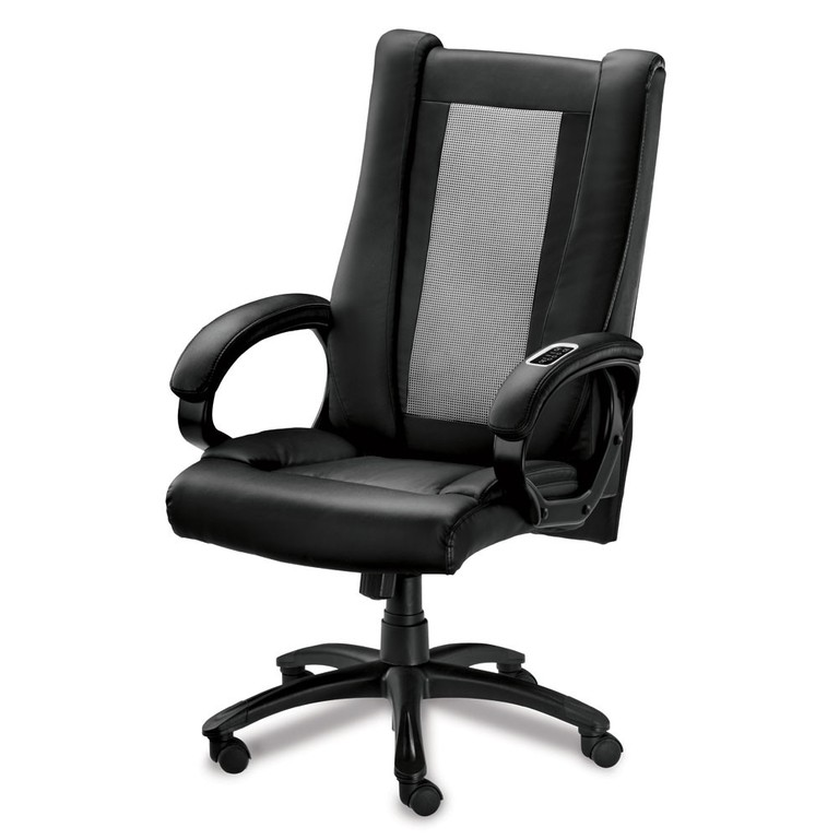 HoMedics Traveling Shiatsu fice Chair OCTS Reviews ProductReview