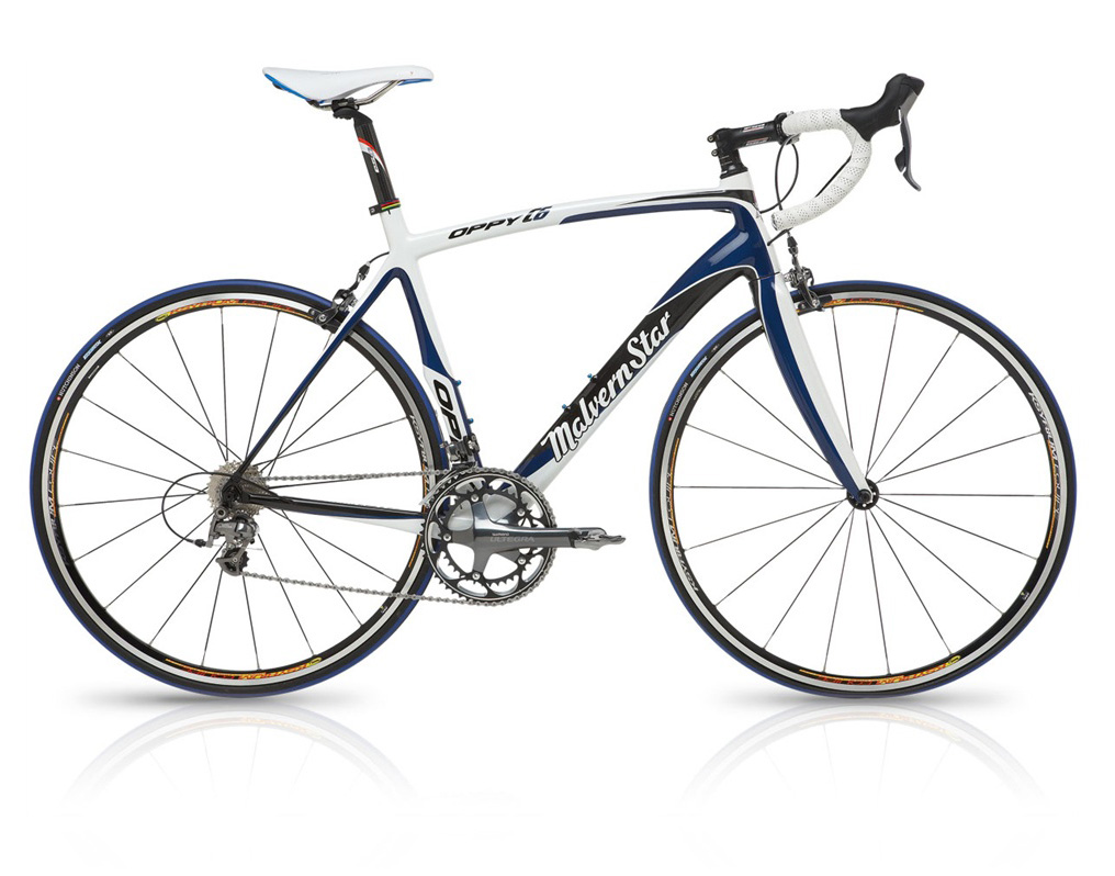 malvern star oppy c6 reviews   productreview   au