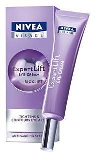 Nivea Expert Lift Eye Cream
