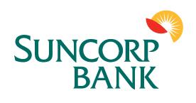 Suncorp Car Personal Loans Reviews