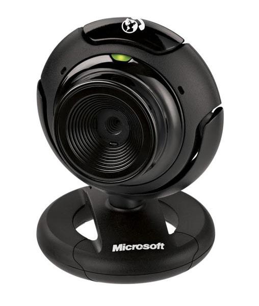 Microsoft Lifecam Vx 1000 Reviews Productreview Com Au